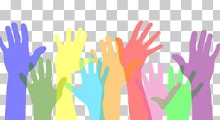 Volunteering Volunteer Center Community Service Charity National Volunteer Week PNG