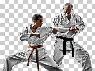 Brazilian Jiu-jitsu Karate Jujutsu Grappling Kenpō PNG