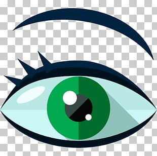 Cosmetics Eye Shadow Hair Coloring Eyelash PNG