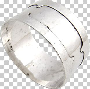 Jewellery Silver Clothing Accessories Metal PNG