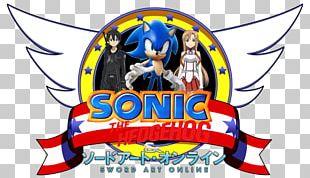 Sonic The Hedgehog 3 Sonic The Hedgehog 2 Video Game Sega PNG