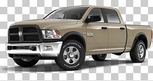 Ram Pickup Ram Trucks Dodge Pickup Truck Chrysler PNG