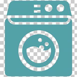 Washing Machines Laundry Symbol Computer Icons PNG