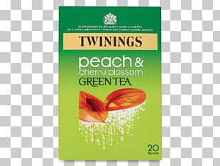 Green Tea Gunpowder Tea Peppermint Twinings PNG