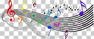 Musical Note Musical Composition PNG