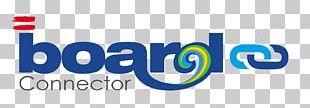 BOARD International Business Intelligence Board Of Directors Organization PNG