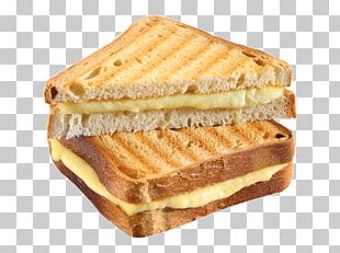 Breakfast Sandwich Ham And Cheese Sandwich Toast Sandwich Melt Sandwich PNG
