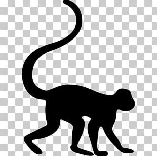 Computer Icons Baby Monkeys PNG