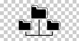 Computer Icons Computer Network Computer Software Data Computer Hardware PNG