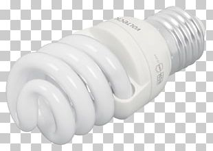 Light Watt Spiral Foco Color Temperature PNG