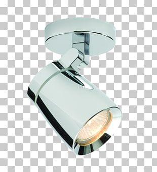 Lighting Endon IP Code LED Lamp PNG