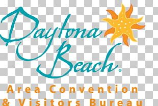 Daytona Beach Bandshell Ormond Beach Doan Management Inc Hotel PNG