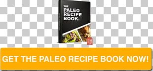 Paleolithic Diet No Meat Athlete: Run On Plants And Discover Your Fittest PNG