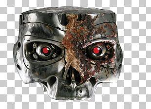 The Terminator John Connor Sarah Connor Skynet PNG