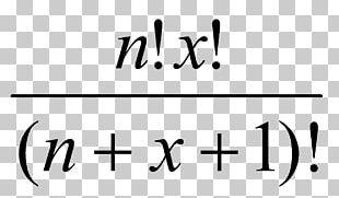 Number Equation N</i>th Root Algebra Problem Solving PNG