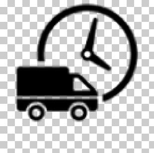 Service Plus Tyre & Auto Centre Car Industry PNG