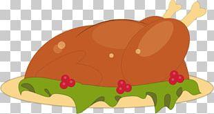 Coffee Roast Chicken Barbecue Chicken Peking Duck PNG