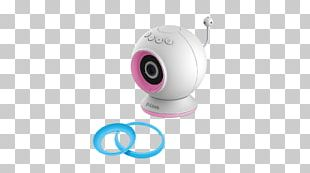 D-Link DCS-7000L IP Camera High-definition Television PNG