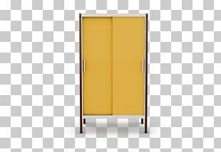Furniture Cupboard Shelf Armoires & Wardrobes PNG