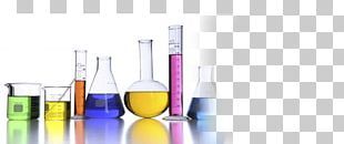 Laboratory Glassware Sabar PNG