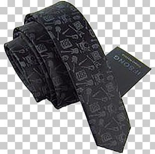 Necktie Gratis Icon PNG