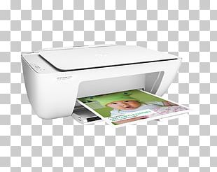 Hewlett-Packard HP DeskJet 2130 HP Deskjet Ink Advantage 2135 Multi-function Printer PNG
