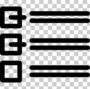 Checkbox Computer Icons Check Mark Encapsulated PostScript PNG
