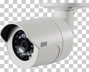 Closed-circuit Television Camera Video Cameras Wireless Security Camera PNG