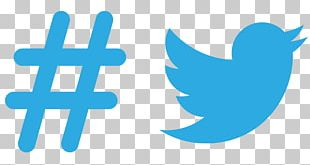 Logo Social Media Marketing Brand PNG
