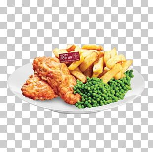 French Fries Fried Chicken Kebab Vegetarian Cuisine Pizza PNG