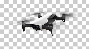 Mavic Pro DJI Mavic Air Unmanned Aerial Vehicle First-person View PNG