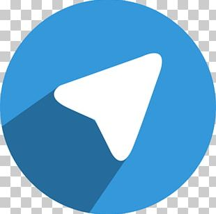 Social Media Computer Icons Telegram Online Chat PNG