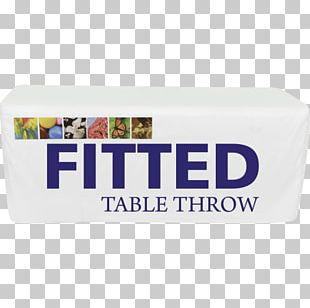 Tablecloth Dye-sublimation Printer Printing Folding Tables PNG