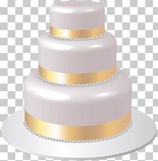 Wedding Cake Sugar Cake Birthday Cake Torte Cake Decorating PNG