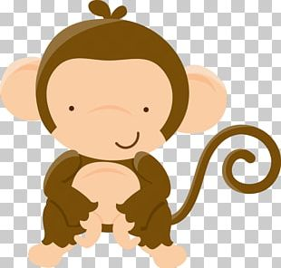 Baby Jungle Animals Png Images Baby Jungle Animals Clipart Free