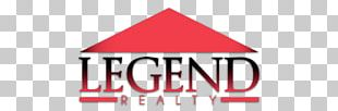 Legend Realty Real Estate Stoneridge Homes Inc. Custom Home Realty One Group Legend PNG