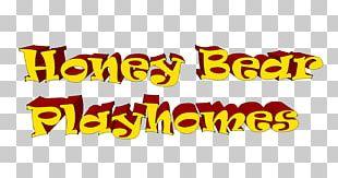 Logo Brand Desktop Font PNG
