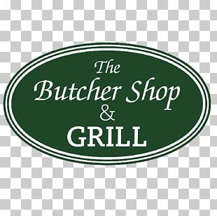 Chophouse Restaurant Barbecue The Butcher Shop & Grill PNG