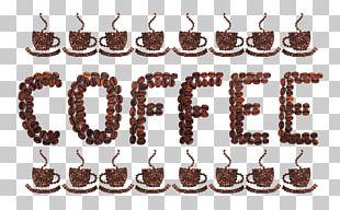 Coffee Bean Latte Cafe Caffxe8 Mocha PNG