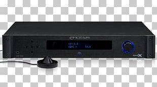 Home Theater Systems Surround Sound High-dynamic-range Imaging 4K Resolution Ultra-high-definition Television PNG