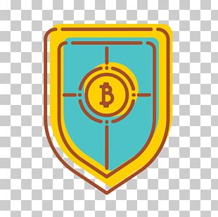 Investment Bitcoin Network Cryptocurrency Initial Coin Offering PNG