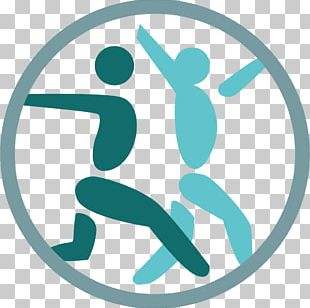 Logo Orthopedic Surgery Physical Therapy PNG