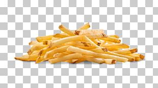 Buffalo Wing French Fries Take-out Nachos Buffalo Wild Wings PNG