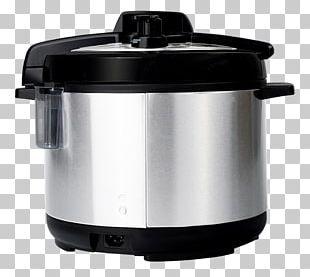 Multicooker Pressure Cooking Multivarka.pro Kitchen Skidka.ua PNG