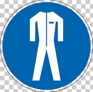 Personal Protective Equipment Clothing Occupational Safety And Health Signage PNG