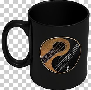 T-shirt Musical Instruments Acoustic Guitar String Instruments PNG
