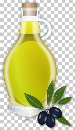 Wine Holy Anointing Oil Olive Oil PNG