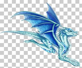 How To Train Your Dragon Wings Of Fire Kite Book PNG