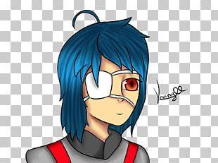 Glasses Ear Illustration Cartoon Human PNG