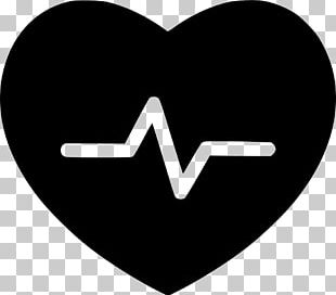 Heart Health Care Medicine Computer Icons PNG